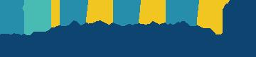 品川区内の起業家・スタートアップを応援し、最新情報を発信 SHINAGAWAism 品川区スタートアップナビ
